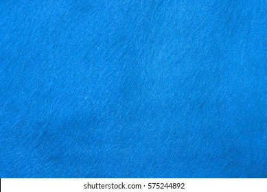 Blue Grunge Abstract Texture Background, Classic Wallpaper, Paper Texture