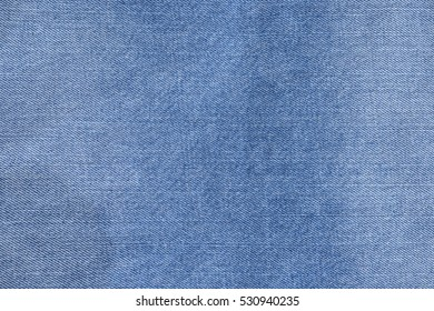 blue jean fabric texture