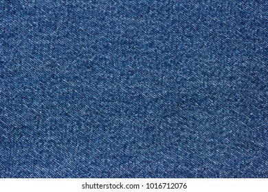 blue jeans denim texture background