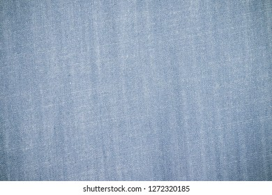 blue jeans texture for background