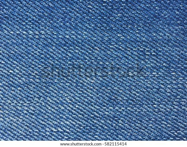 blue jeans texture, background.