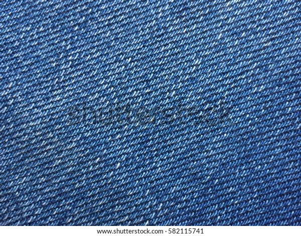 blue jeans texture, background.