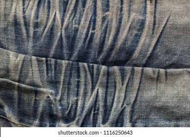 Blue jeans texture, Denim jeans texture, Denim background textur