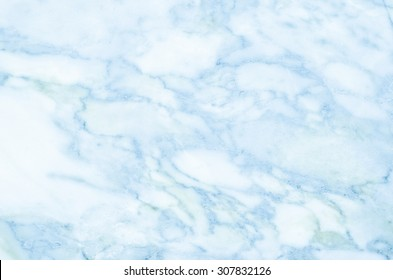 Royalty Free Blue Marble Background Stock Images Photos