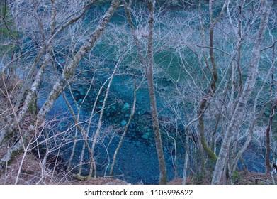 u shin blue images stock photos vectors shutterstock