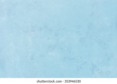 Blue marble texture with Light pattern
