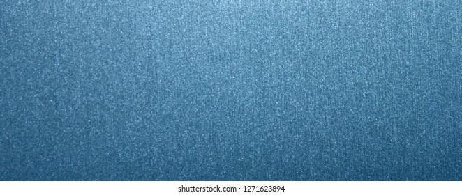 BLUE MAUVE METALLIC BACKGROUND TEXTURE BACKDROP FRAME FOR DESIGN