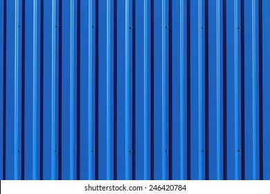 Metal Cladding Images Stock Photos Amp Vectors Shutterstock