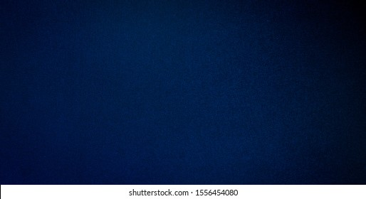 Blue navy background. blue fabric texture background pattern