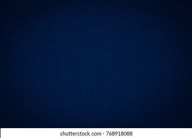 blue navy background texture christmas