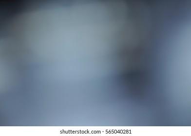 Blue orange yellow brown fade blurred background texture