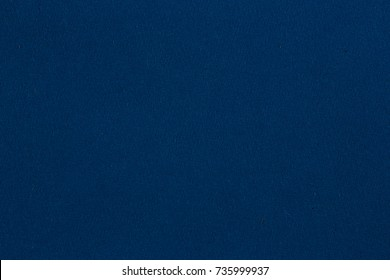 Blue Texture Wall Images, Stock Photos & Vectors | Shutterstock