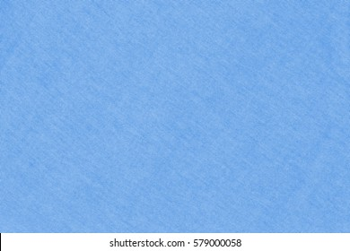 blue paper background canvas fabric texture