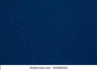 Blue Paper background and texture