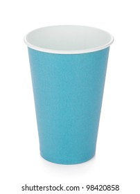 Color Paper Cup Images, Stock Photos & Vectors | Shutterstock