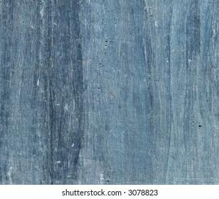 blue papyrus texture