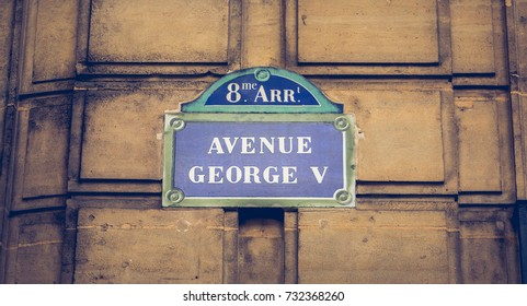 Pierre-Olivier's