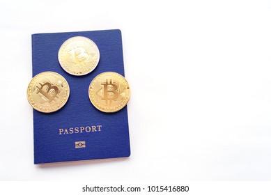 Mėnulis Bitcoin Bot Atsiliepimai « Prekyba BTC Online Bitcoin free bot atsiliepimai