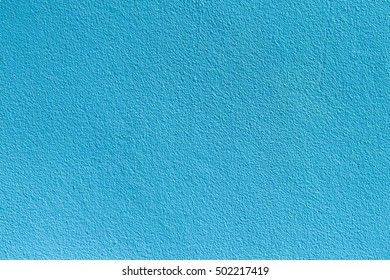 Sky Blue Wall High Res Stock Images Shutterstock