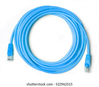 Ethernet Cable Images, Stock Photos & Vectors | Shutterstock