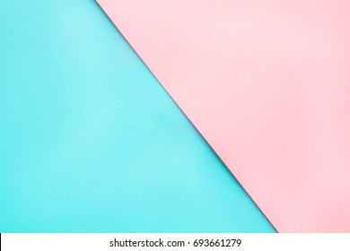 Colored Paper Background Images Stock Photos Vectors Shutterstock