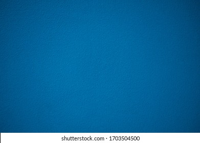 blue plaster background or rough pattern turquoise texture. Wall turquoise texture. background from blue concrete texture background on wall. Picture for add text message. Backdrop for design art work
