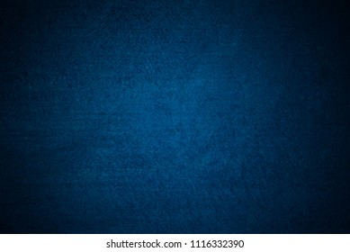 Blue Poker table background