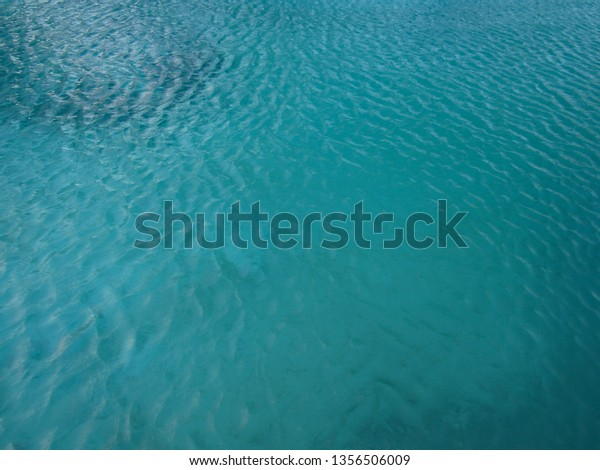 blue-pool-surface-background-600w-135650
