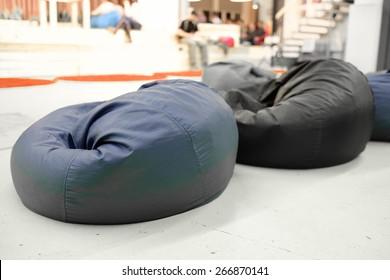Swell Imagenes Fotos De Stock Y Vectores Sobre Bean Bag Relax Ncnpc Chair Design For Home Ncnpcorg