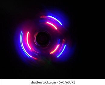 Black Background Neon Hd Stock Images Shutterstock