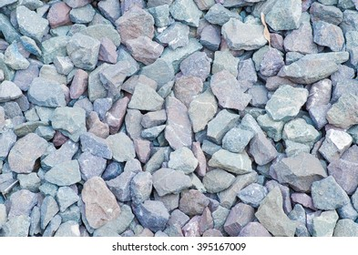 blue and purple stone texture,blue and purple gravel