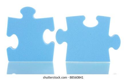 Fotos, imágenes y otros productos fotográficos de stock sobre 2