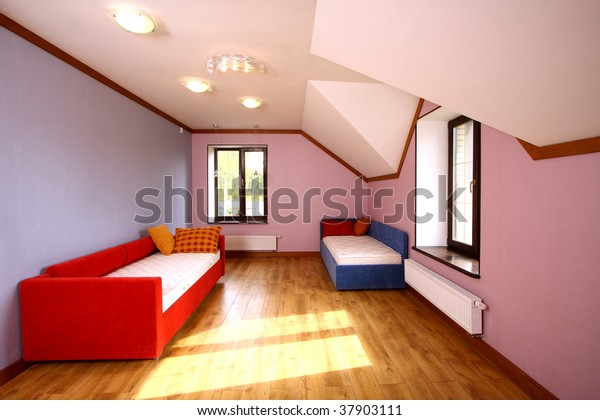 Super Blue Red Sofas Bedroom Pink Walls Transportation Ibusinesslaw Wood Chair Design Ideas Ibusinesslaworg