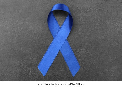 Bowel Cancer Images Stock Photos Amp Vectors Shutterstock