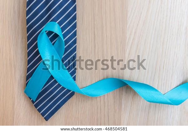 ahora salud de la próstata
