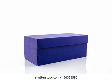 shoe box isolated images stock photos vectors shutterstock