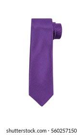 blue silk tie texture