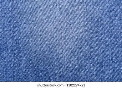 blue skirt jeans-close up