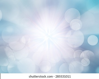 Nice Background Images Stock Photos Amp Vectors Shutterstock