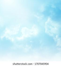 Sky Wallpaper Images Stock Photos Vectors Shutterstock