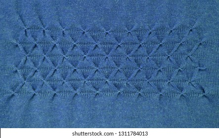 Smocking Pattern Images, Stock Photos & Vectors | Shutterstock