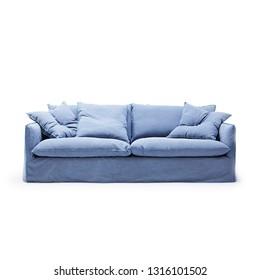 Luxury Bed Front View Images Stock Photos Vectors Shutterstock