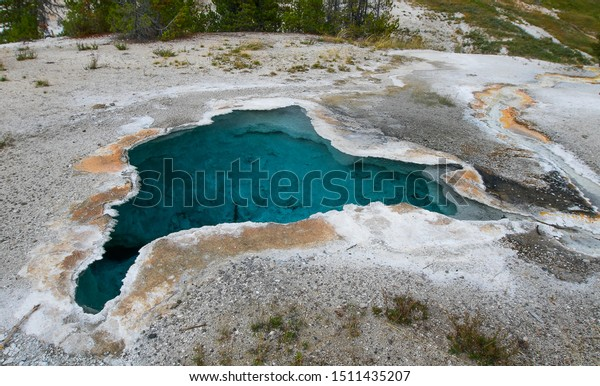 blue-star-spring-picturesque-thermal-600