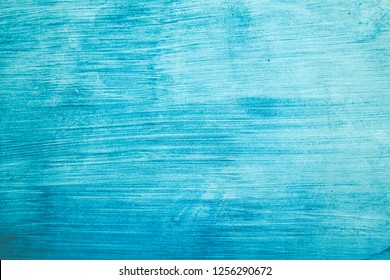 blue strokes abstract background or texture