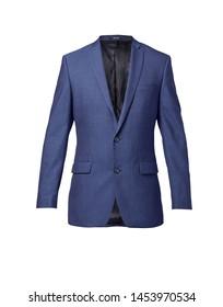 d635603380a60 Mannequin Suit Images, Stock Photos & Vectors | Shutterstock
