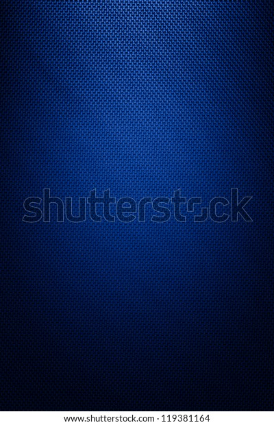 Blue Texture Stock Photo (Edit Now) 119381164