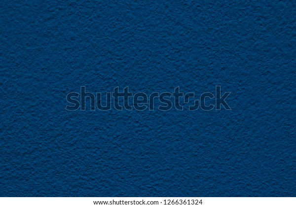 Categories Blue Texture