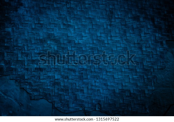 Blue Texture Background Stock Photo (Edit Now) 1315697522