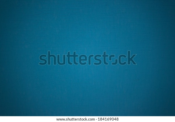 Blue Texture Background Stock Photo (Edit Now) 184169048