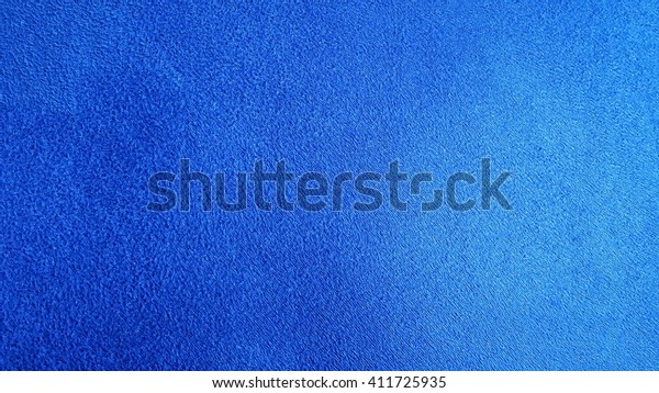 Blue Texture Background Stock Photo (Edit Now) 411725935
